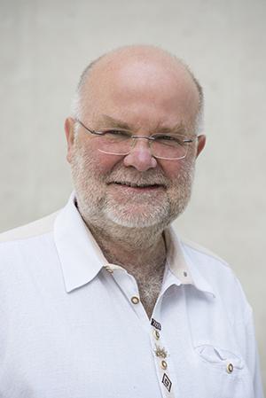 Helmut Zauner Computertechnik Salzburg