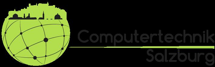 Computertechnik-Salzburg