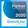 Warenwirtschaftssystem von Selectline