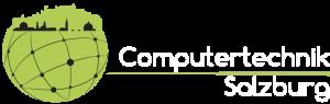 EDV-Dienstleistungen Salzburg - IT_Dienstleistungen Computertechnik Salzburg